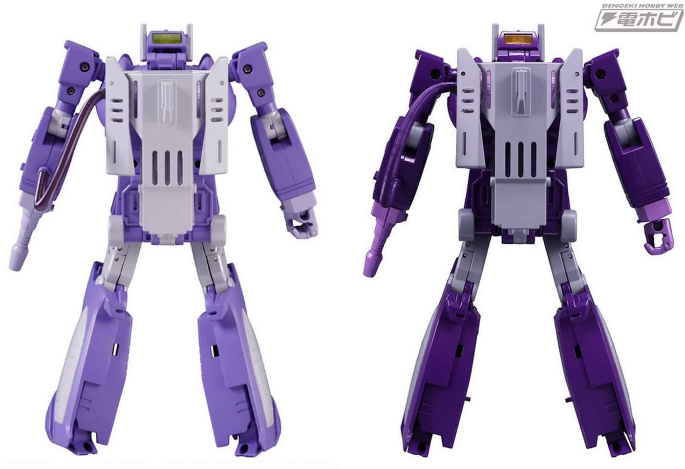 [Masterpiece] MP-29 Shockwave/Onde de Choc - Page 4 KtbsO1ZS_o
