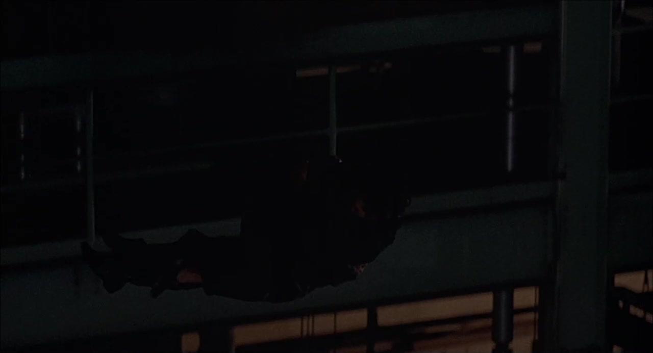 Soldados De Dios 2 Apocalipsis Final [1998][BD-Rip][720p][Lat-Cas-Ing][Terror]