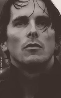 Christian Bale - Page 2 JOTNr642_o