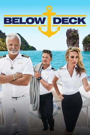 below deck s07e06 web x264-flx