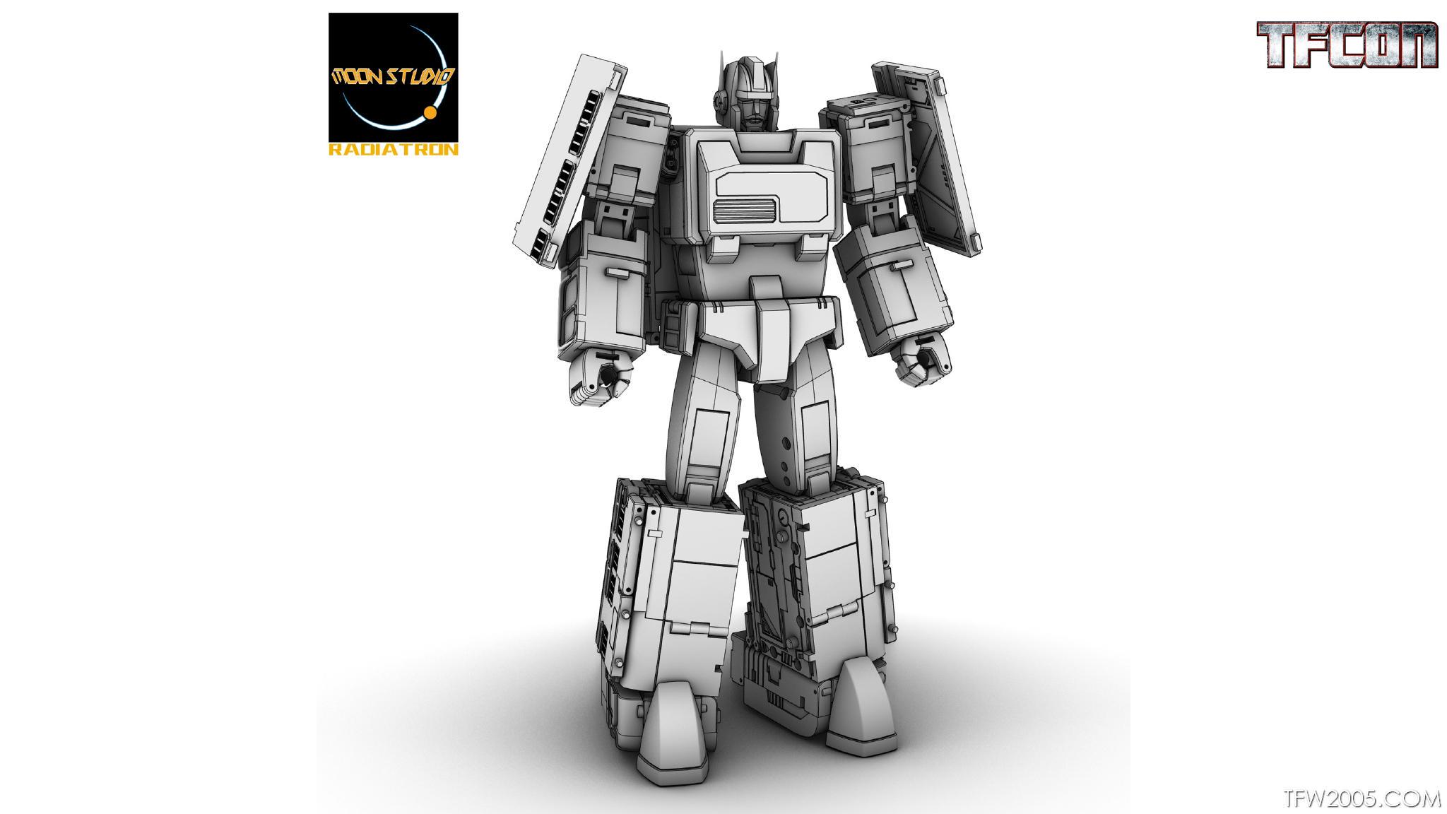 [MoonStudio] Produit Tiers - Radiatron - aka Raiden (formé par les Trainbots) IyCyYUDe_o