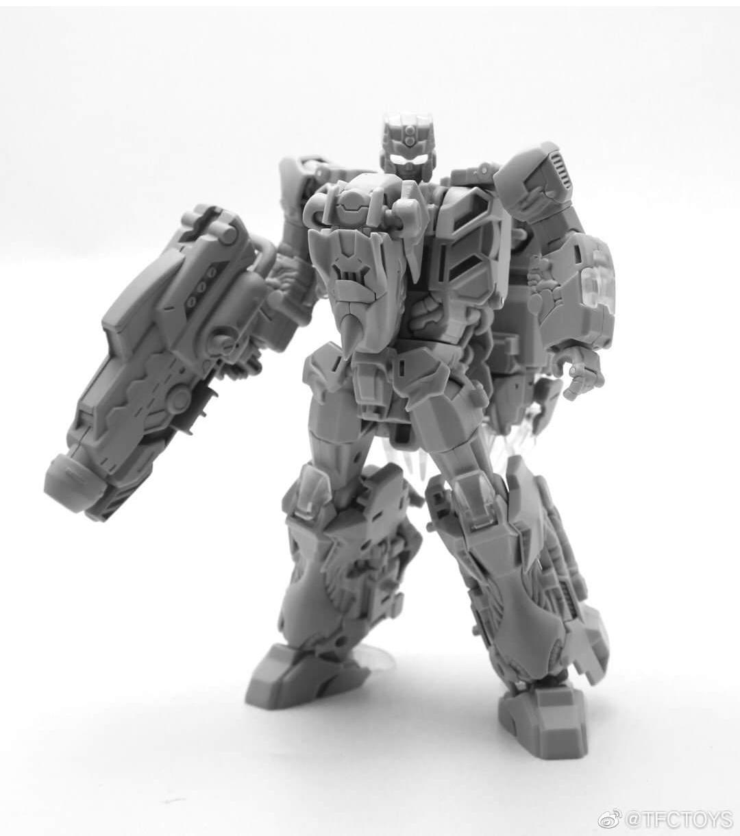 [TFC Toys] Produit Tiers - Jouet Satan (S-01 à S-05) - aka Abominus M6qVRHU2_o