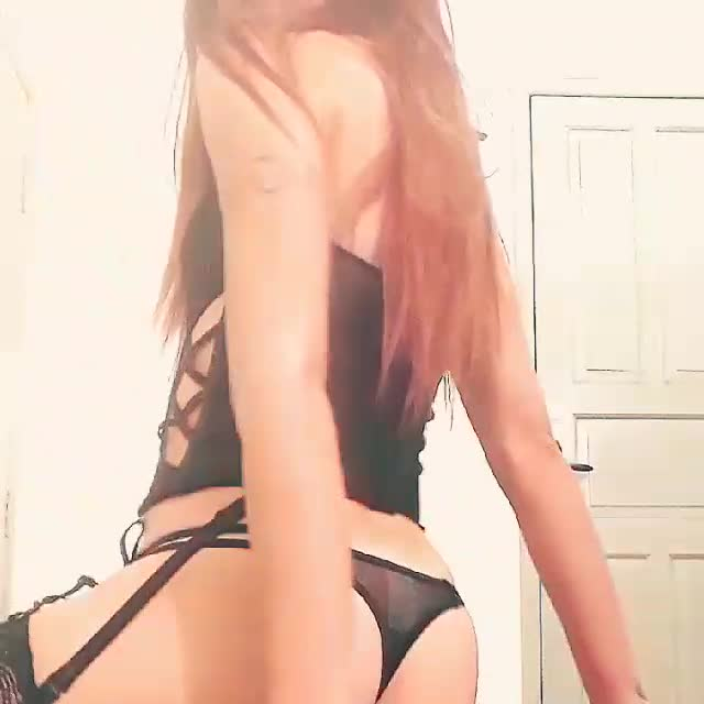 Luana Pantera nua