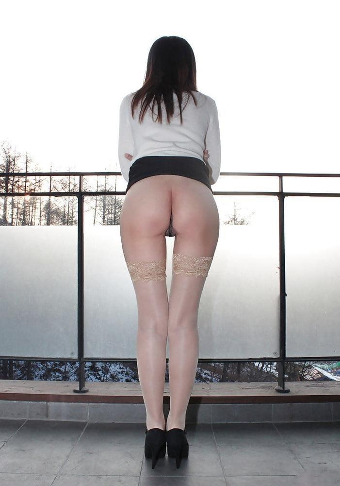 Hot mature porn photo-5693