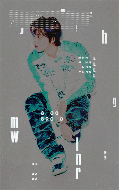 Levi Ryu