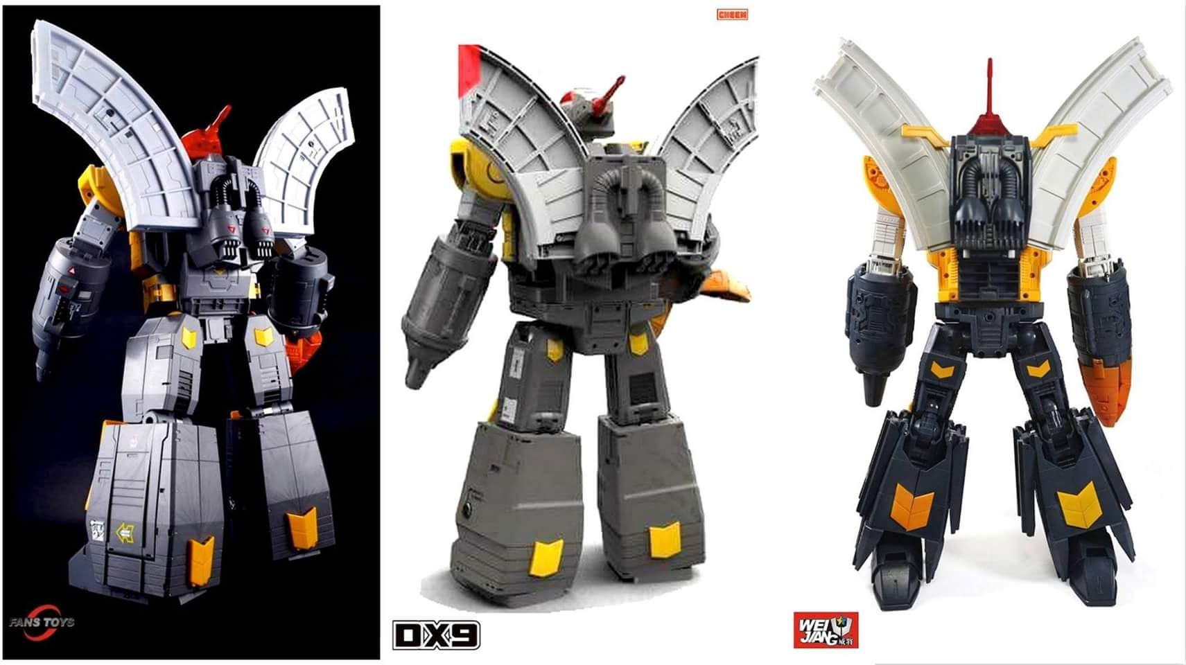 Masterpiece G1 - KO/Bootleg/Knockoff Transformers - Nouveautés, Questions, Réponses - Page 14 IkTbmN17_o