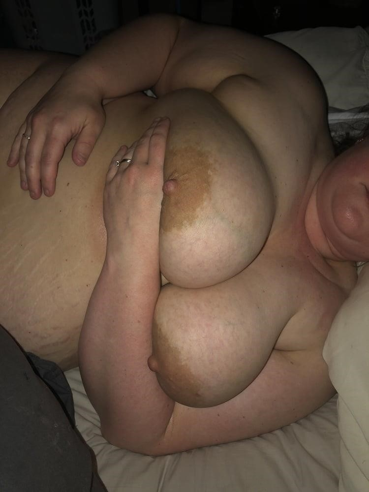 Drunk sex orgy glory hole heaven-4062