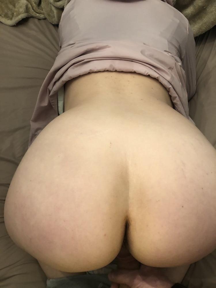 Lesbian masterbation pics-8309