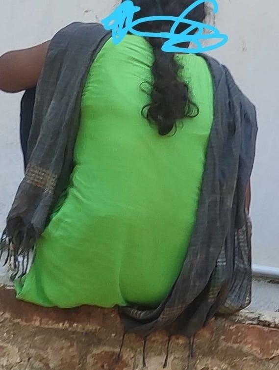 Tamil girls big boobs-2632