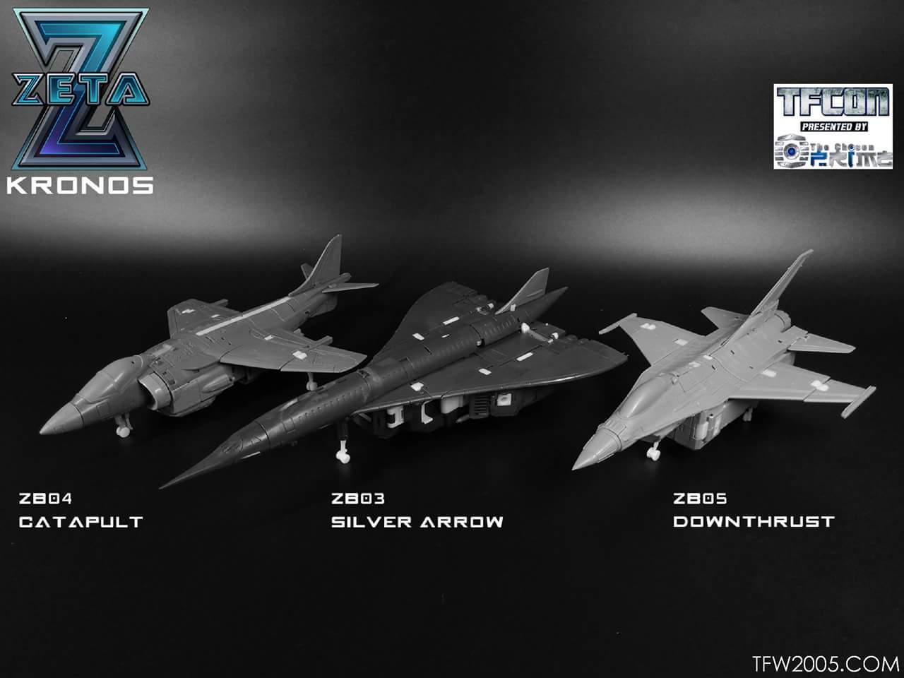 [Zeta Toys] Produit Tiers ― Kronos (ZB-01 à ZB-05) ― ZB-06|ZB-07 Superitron ― aka Superion - Page 2 92DX8pae_o