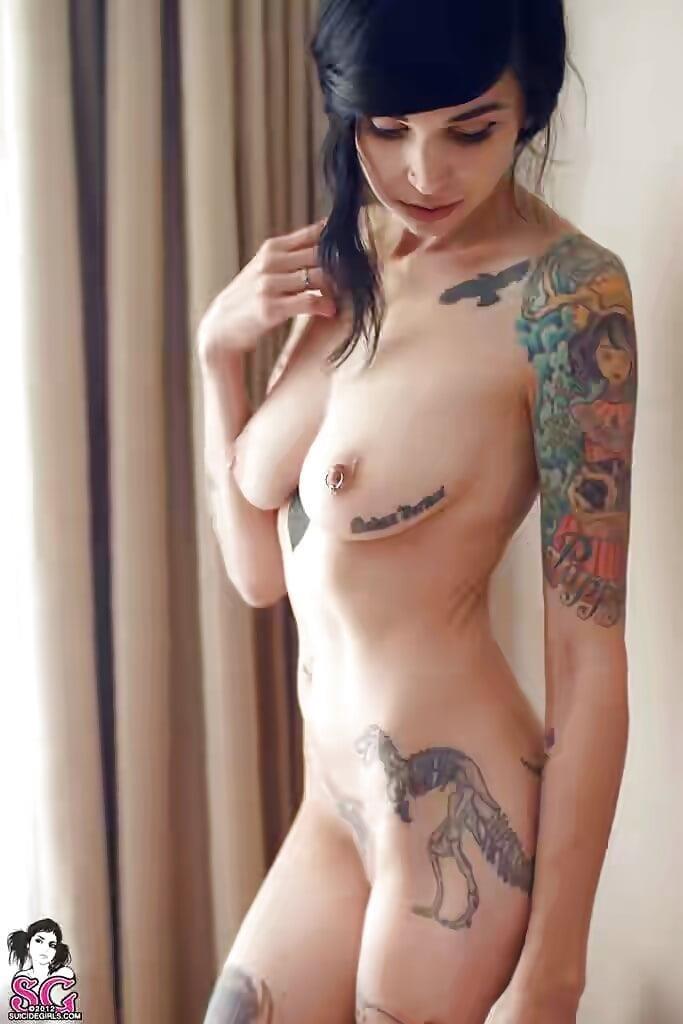 Goa ki sexy girl-3916