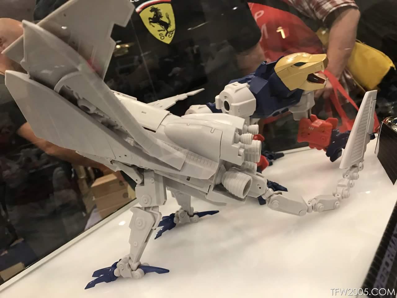 [Mastermind Creations] Produit Tiers - Reformatted Magna Inventa (R-35 Magna et R-36 Inventa) - aka Sky-Lynx/Chaînon YJllEdkE_o
