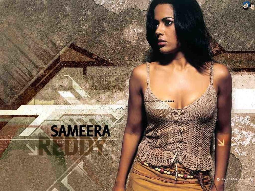 Sameera reddy sexy photos-2162