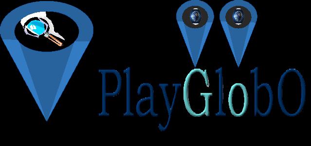 Imagem da Logo da Empresa playglobo