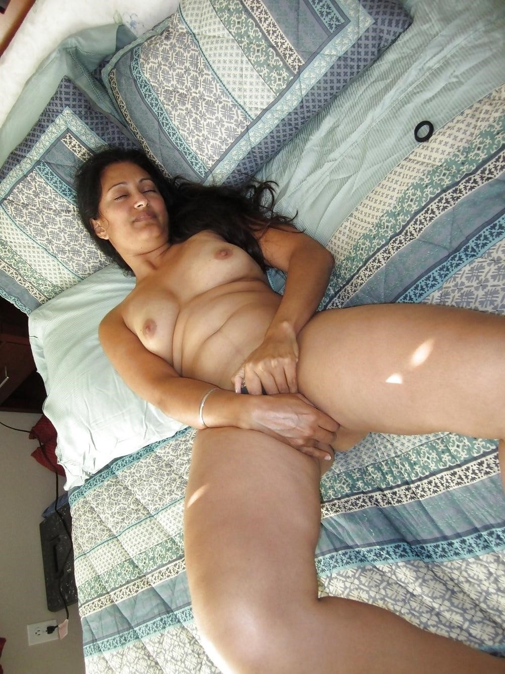 Girls out west orgy-1260