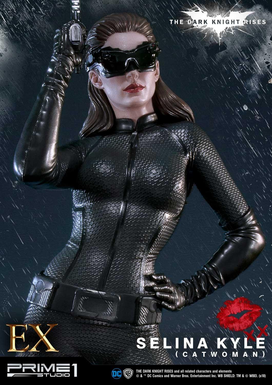Catwoman (Selina Kyle) : Batman The Dark Knigh Rises (Prime 1 Studio) RKvv0s8z_o