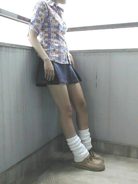 Japanese public orgasm-9627