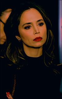 Jenna Gibson