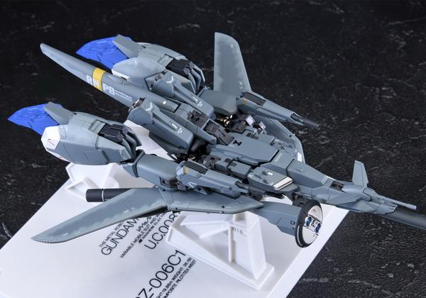 Gundam - Metal Robot Side MS (Bandai) - Page 6 SOjserRv_o