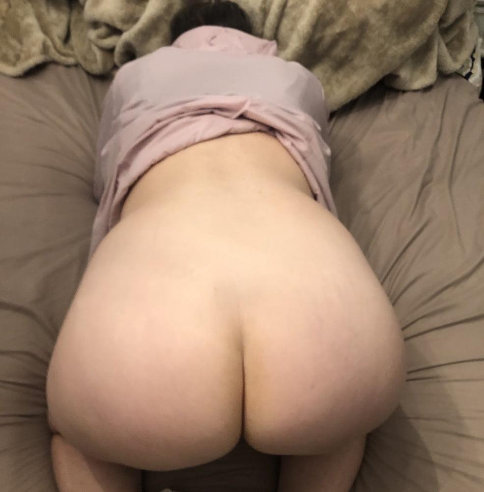 Lesbian masterbation pics-7866