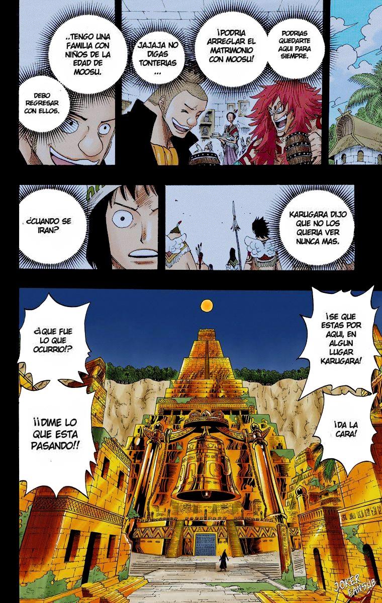 One Piece Manga 286-291 [Full Color] Tp9iY8ob_o