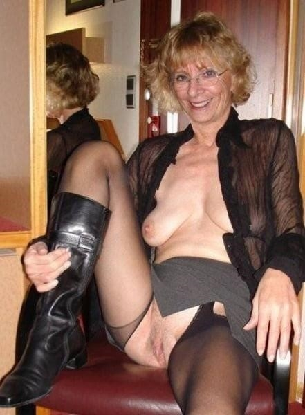 Mature women boobs pics-9232