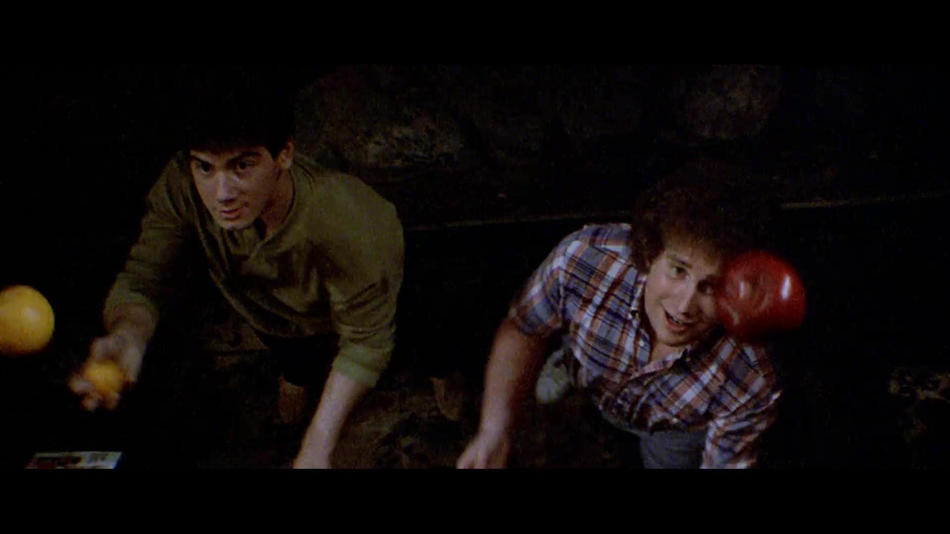 Viernes 13 Parte 3 1080p Lat-Cast-Ing 5.1 (1982)