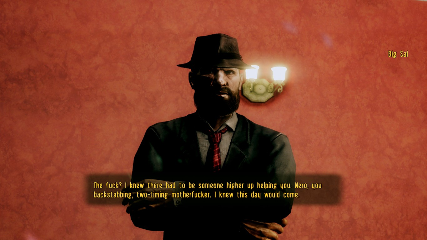 [2018] Community Playthrough - New Vegas New Year - Page 6 BPNL56Dx_o