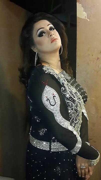 Pashto sexy boobs-7294