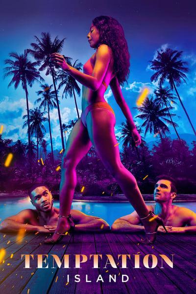 Temptation Island 2019 S03E07 1080p HEVC x265