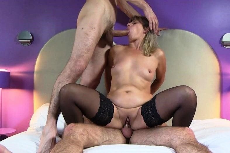 Group sex casting-7926