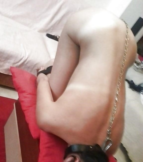 Husband sells wife porn-5634