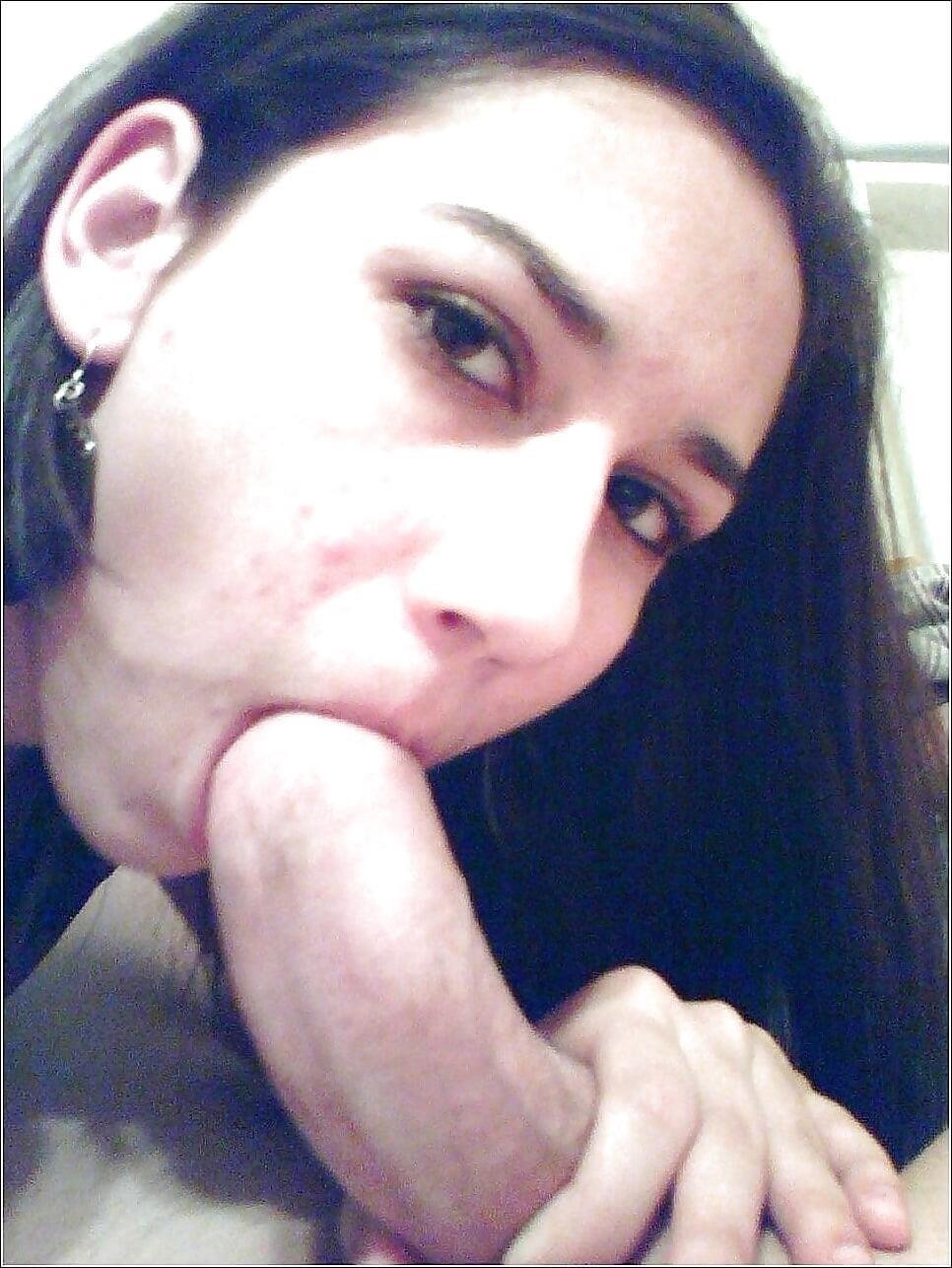 Teen blowjob pics-2715