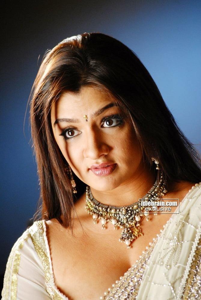 Aarthi agarwal sexy photos-4092