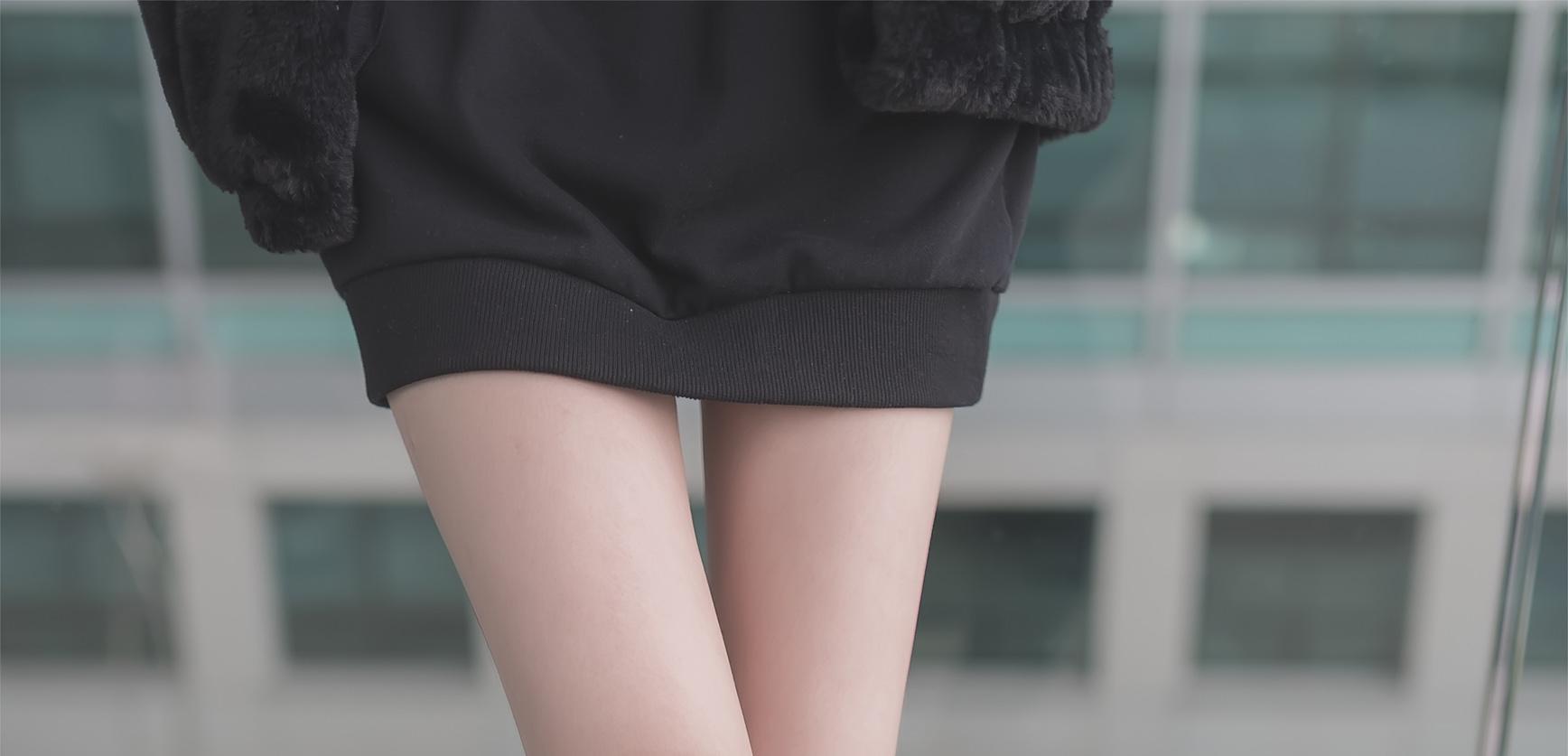 令人羡慕的小细腿 腿控领域