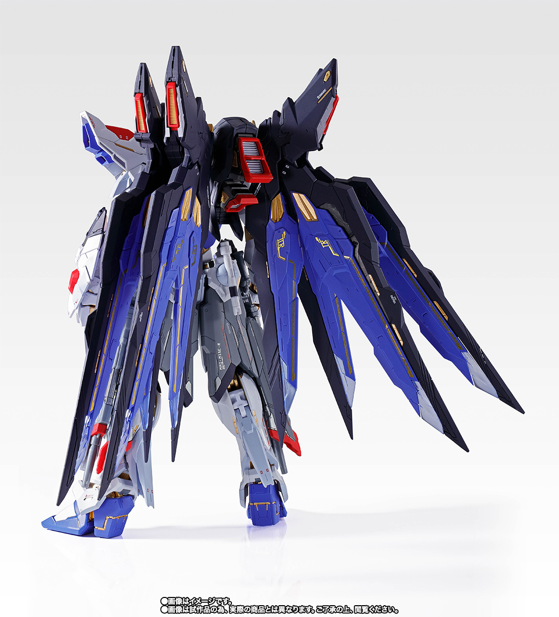 Gundam - Page 89 EVSBD8kp_o