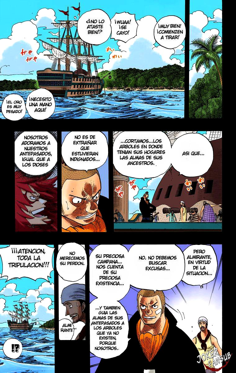 One Piece Manga 286-291 [Full Color] IlO6f8v7_o