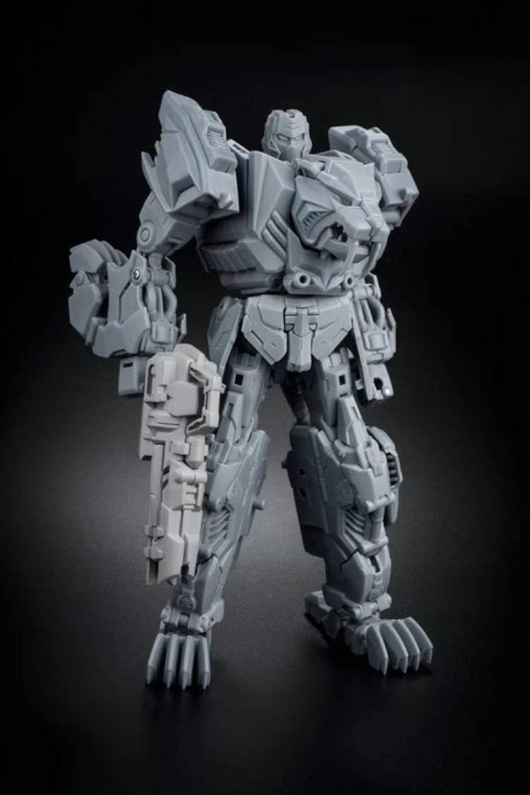 [Toyworld][Cang-Toys] Produit Tiers - Thunderking/Chiyou - aka Predaking/Prédaroi (Prédacons) ZVV6SlD0_o