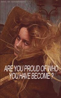 Brie Larson FGRMF14Z_o
