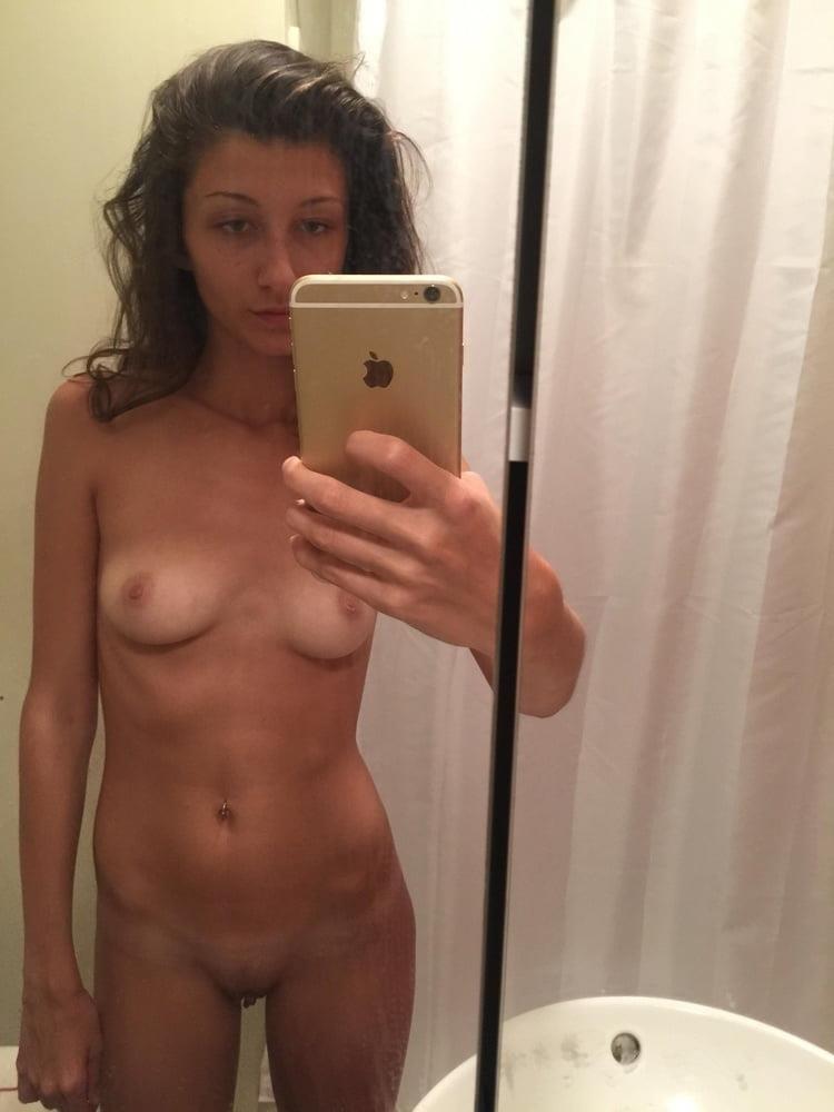 Large clit women-8379