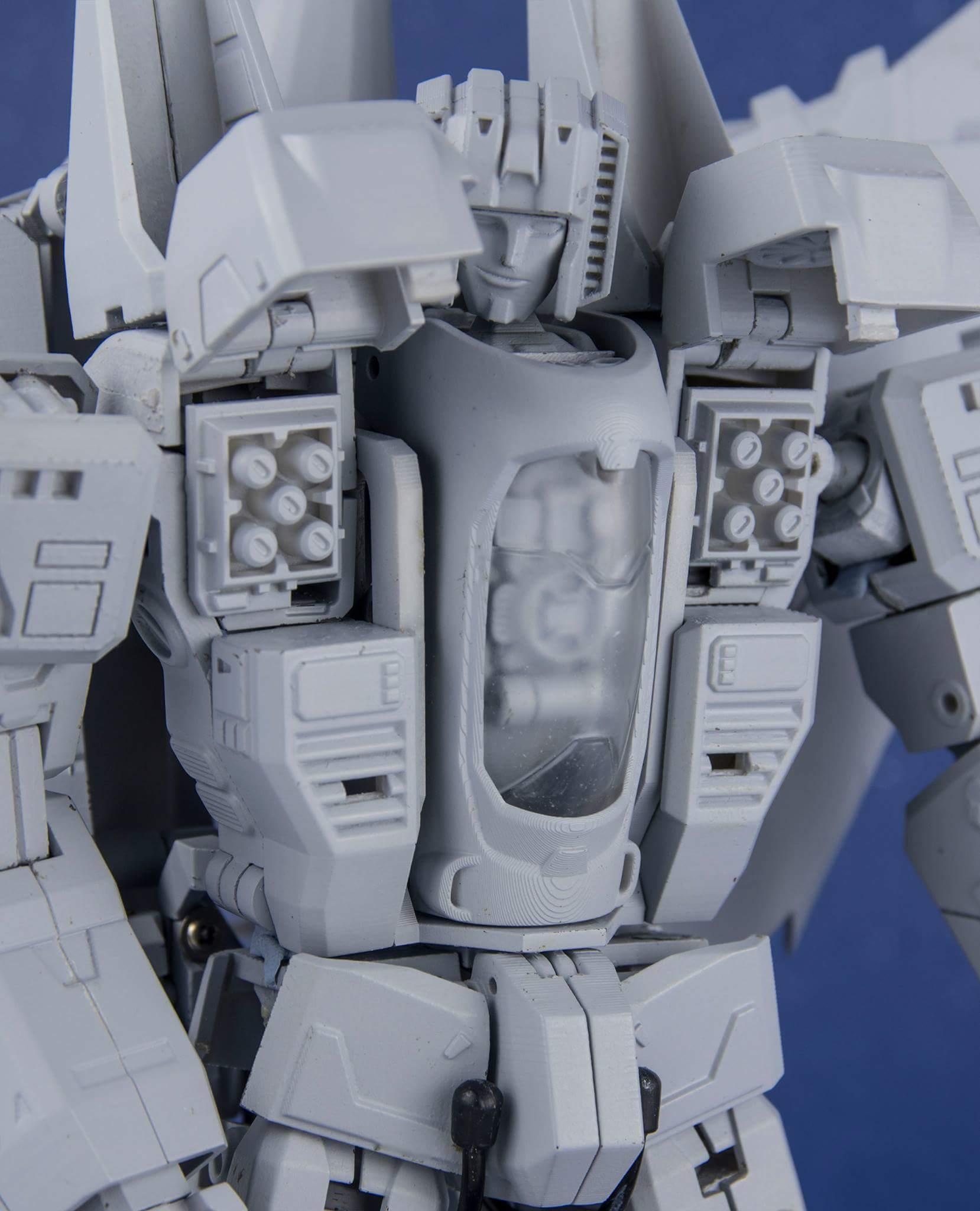 [MAAS Toys] Produit Tiers - Jouets TF de la gamme Cybertech Series (mode Cybertronien) + Gee Too (G2) - Page 2 ACx3vNiw_o