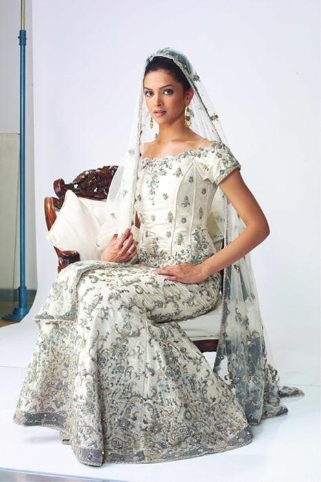 Deepika padukone doing xxx-1290
