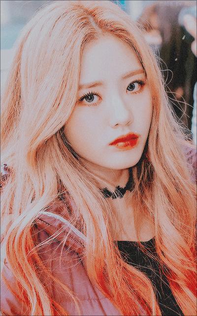 Janggok Hye Mi