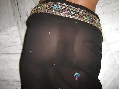 Kannada beautiful sexy-5831
