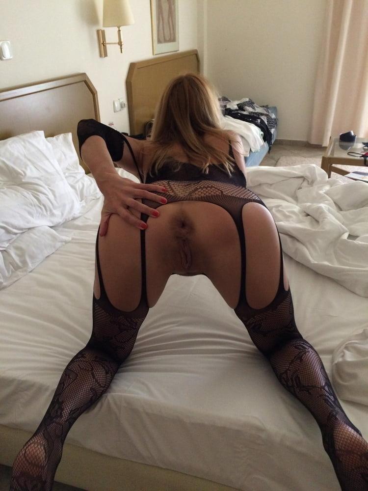 Black girl anal orgasm-8124