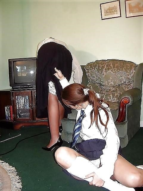 Teacher sexy and student-8258