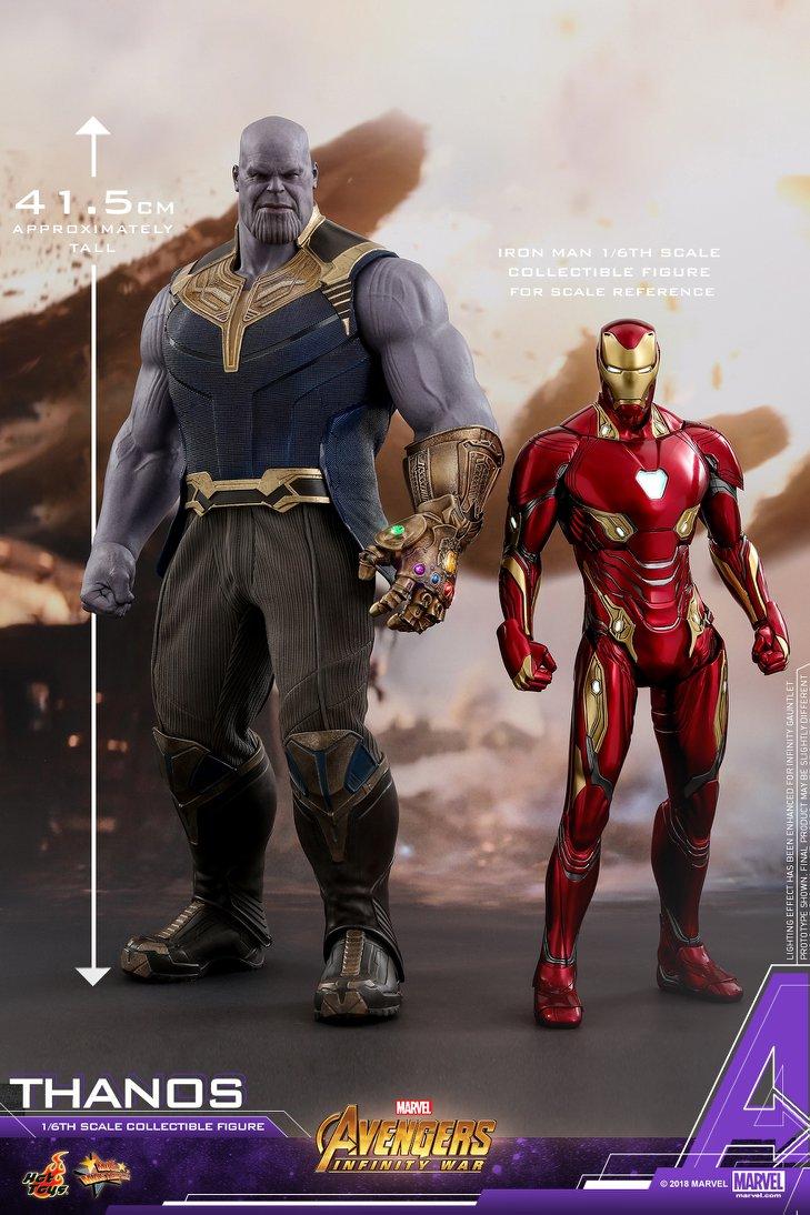 Avengers - Infinity Wars 1/6 (Hot Toys) 5TKgKnaE_o