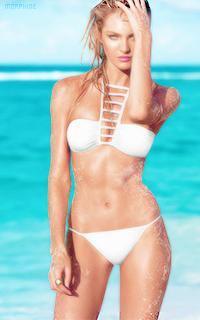 Candice Swanepoel - Page 31 J5v1toYV_o