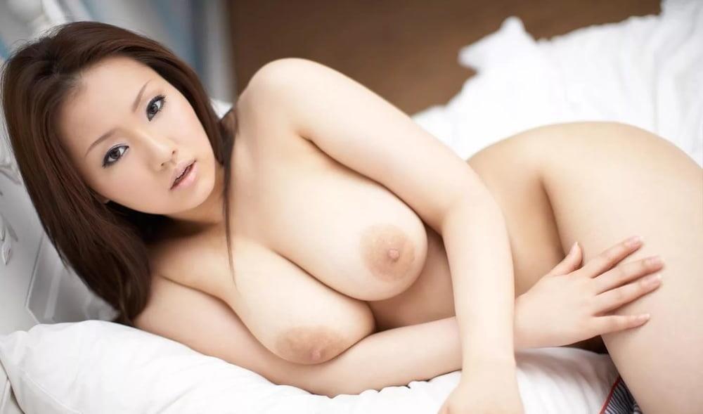 Big natural tits bikini-5374