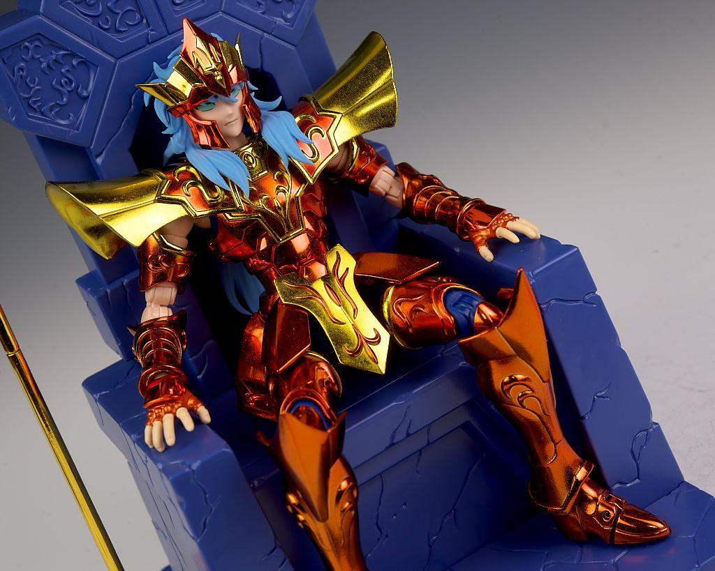 [Comentários] Saint Cloth Myth EX - Poseidon EX & Poseidon EX Imperial Throne Set - Página 2 3IHGC2kG_o